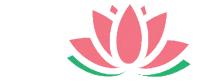 Inox Hoa Sen